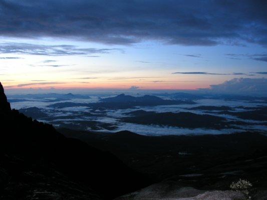 Borneo 129