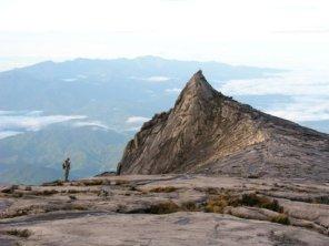 Borneo 135