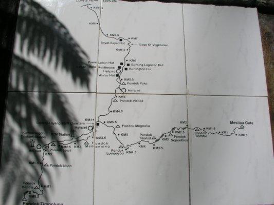 Borneo 191