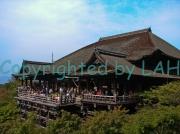 Kiyomizu-dera 3_resize