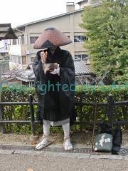 Kiyomizu-dera 4