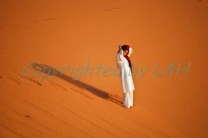Sahara-10