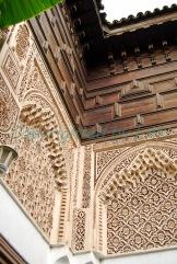 Marrakesh 10