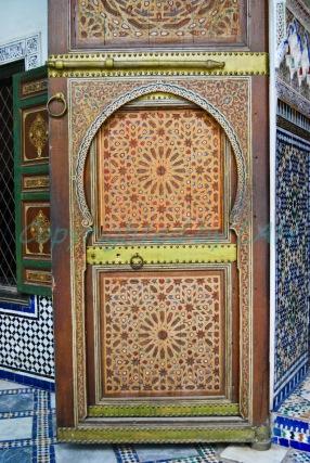 Marrakesh 11
