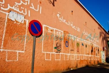 Marrakesh 8