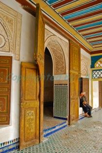 Marrakesh 9