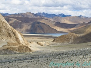 Ladakh-18