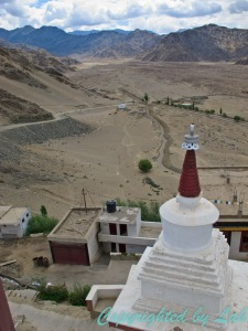 Ladakh-5