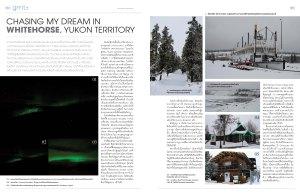 Yukon W Mag 1