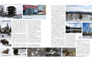 Yukon W Mag 2