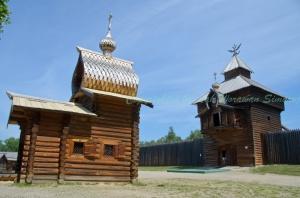 Baikal WM-3